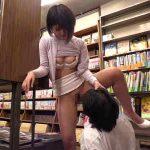 受験勉強中の学生をエロ漫画で誘惑する美人妻 川村まや 羽月希 野々宮みさと