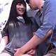 内定をドタキャンしてAV撮影にきた清楚な美少女は、実は‥「冷たくされたい」M願望強めの女の子でスタッフもビックリ!