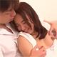 上京して勉学に勤しむ真面目な女子大生。でもホンネは学校よりエッチが楽しい!