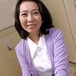 【無】言葉責めに悦ぶムッツリ四十路妻♪ 藤川真紀子