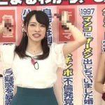淫語女子アナウンサーたちが手コキしながらニュースを読み上げる!桐山結羽 宮沢ゆかり