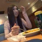 竹下紗栄子 デートクラブの工学部女子大生を謝礼で釣ってホテルで即セックス