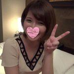 FC2 PPV 684994 初撮り♥完全顔出し♥大阪で出会ったエロカワ20歳専門学生が生まれて初めての生挿入&生中出し♥関西弁が可愛い性格良し子ちゃんの献身的フェラがめちゃエロです「え…♥そんなエロいこと絶対言わへん♥♥恥」素人ハメ撮り氏デストロン3号